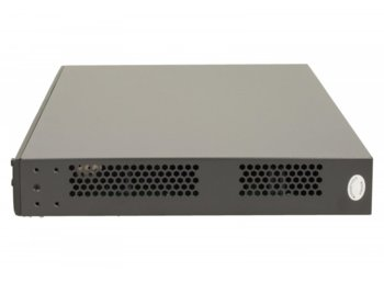 TP-LINK SL3452 switch L2 48x10/00 2x1GB 2xSFP
