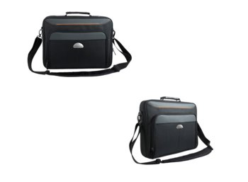 MODECOM TORBA DO LAPTOPA CHEROKEE 17""