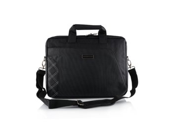 MODECOM DAMSKA TORBA NA LAPTOPA GREENWICH GREY 15,6""