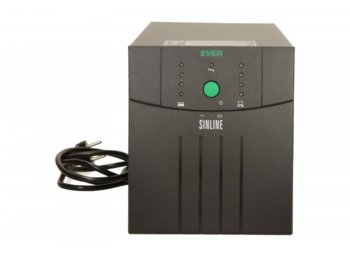 EVER UPS SINLINE 1600VA/1040W L-inter.