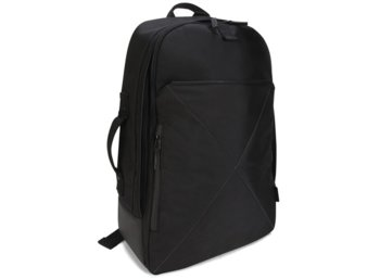 "Targus T-1211 15.6"" Laptop Backpack Black"