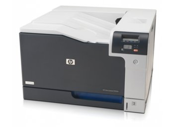 HP Color LaserJet CP5225DN CE712A
