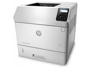 HP LASERJET ENTERPRISE M604DN E6B68A