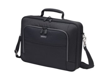 DICOTA Multi ECO torba do notebooka 14-15.6""