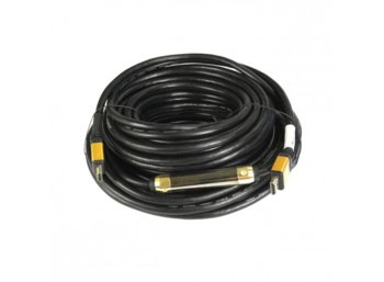 ART Kabel HDMI męski/HDMI 1.4 męski 25M with ETHERNET ART oem
