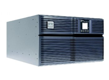 Emerson Network Power Liebert GXT4 5000VA 0813829016530