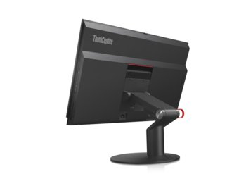 "Lenovo ThinkCentre M800z AiO 10EW000BPB Win10Pro i5-6400/4GB/500GB/DVD Rambo/USB K&M/21.5"" FHD NT/3 Years On Site"