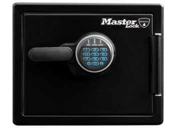 Master Lock Sejf LFW082FTC