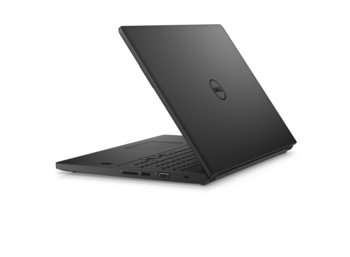 "Dell Latitude 3560 Win7/10Pro (64-bit win10, nosnik) i3-5005U/500GB/4GB/Integrated/15.6""HD/KB-Backlit/3Y NBD"