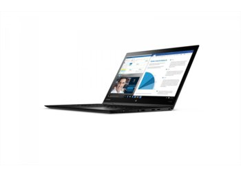 Lenovo ThinkPad X1 Yoga 20FQ002VPB
