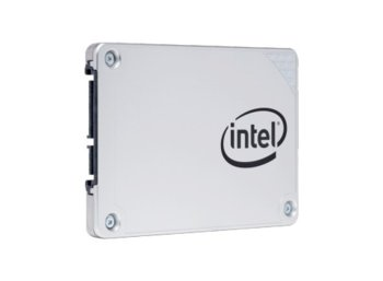Intel 540s 120GB SATA3 560/480MB/s 7mm Reseller Pack