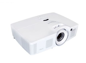 Optoma EH416 DLP 1080p Full HD 4200AL