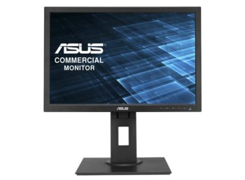 Asus 19.5' BE209TLB