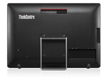 "Lenovo ThinkCentre E63z AiO 10E1000EPB W7/8.1P i3-4005U/4GB/500GB/Integrated HD/19.5"" 3YR OS"
