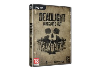 Techland Deadlight: Directors Cut PC