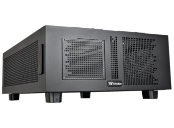 Thermaltake Core P200