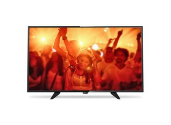 Philips 32''    LED         32PHH4101/88