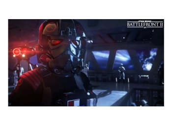 EA Gra Xbox ONE Star Wars Battlefront 2