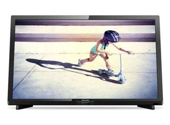 Philips 22''  LED 22PFS4232/12