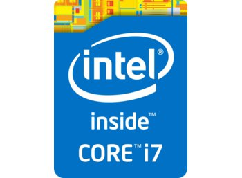 Intel CORE i7-4770 3,4GHz BOX 8M LGA1150 BX80646I74770