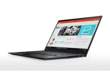 Lenovo ThinkPad X1 Carbon 5 20HR0028PB