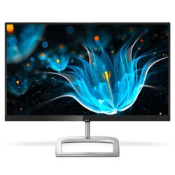 Philips Monitor 27 276E9QDSB IPS DVI-D HDMI