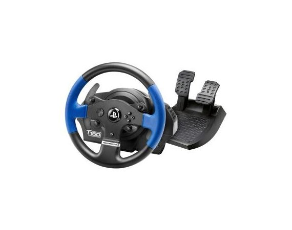 Thrustmaster Kierownica T150  PS4/PC