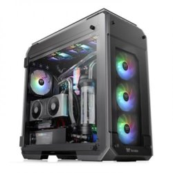 Thermaltake obudowa View 71 Tempered Glass ARGB Edition