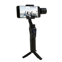 PNY Stabilizator Mobee Gimbal P-G4000-1MBG01K-RB