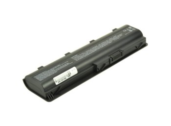 2-Power Bateria do laptopa 10.8v 5200mAh HP Pavilion DM4