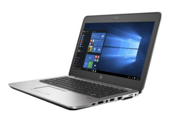HP Inc. 820 G3 i7-6500U W10P 256/8GB/12,5' Y3B67EA
