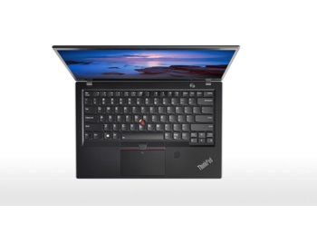 Lenovo ThinkPad X1 Carbon 5 20HQ0020PB