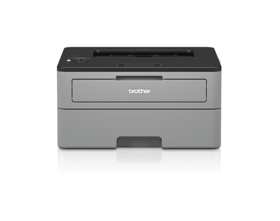 Brother Drukarka HL-L2352DW mono/WiFi/duplex/30ppm/250ark