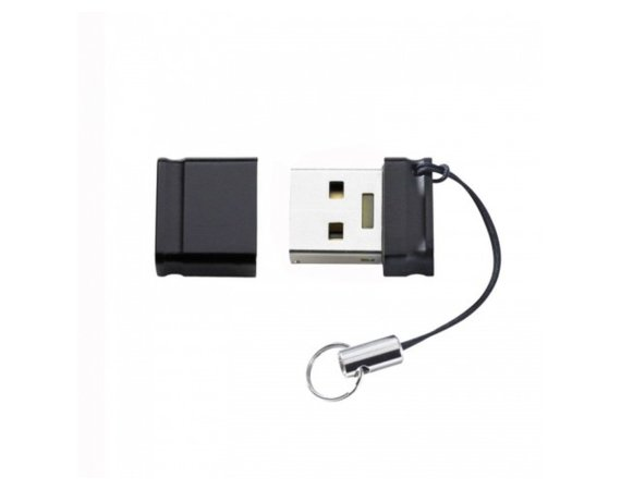 Intenso Pendrive 32GB Slim Line Micro USB 3.0