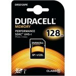 Duracell 128GB ...