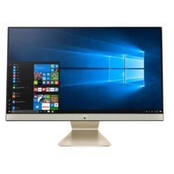 Asus Komputer All-in-One Vivo V241EAK-BA048R PRO i5-1135G7/8/256/23.8