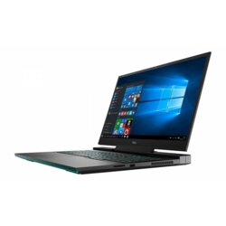 "Dell Inspiron G7 7700 WIN10Home i7-10750H/1TB/16GB/GTX1660Ti/17.3""FHD/97WHR/KB-Backlit/Black/1Y BWOS+1Y CAR"