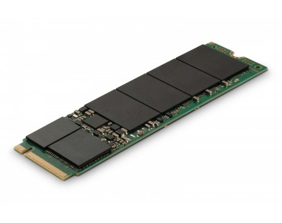 Micron Dysk SSD 2200 512GB M.2 NVMe Non SED