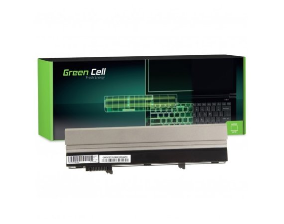 Green Cell Bateria do Dell E4300 11,1V 4400mAh
