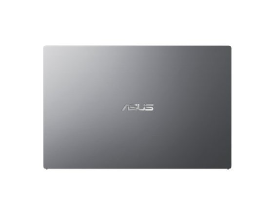 Asus Notebook P3540FB-BQ0033R W10PRO  i5-8265U/8/256/int620/15.6 Gwarancja: 2 Years on-site NBD