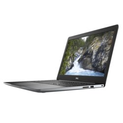 Dell Notebook Vostro 3590/Core i5-10210U/8GB/256GB SSD/15.6 FHD/Intel UHD/FgrPr/Cam & Mic/WLAN + BT/Kb/3 Cell/W10Pro 3Y BWOS