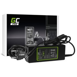 Green Cell Zasilacz PRO 19V 4.74A 90W 5.5-3.0mm do Samsung R510