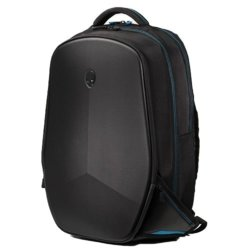 Dell Alienware 17 Vindicator 2.0 Plecak