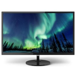 Philips Monitor 327E8QJAB 31.5 cali IPS HDMI DP Głośniki
