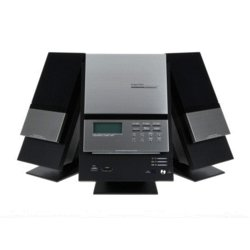 Kruger & Matz  DOMOWY SYSTEM AUDIO CD KM7089
