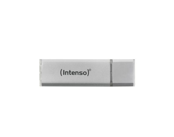 Intenso Pendrive 128GB Ultra Line USB 3.0
