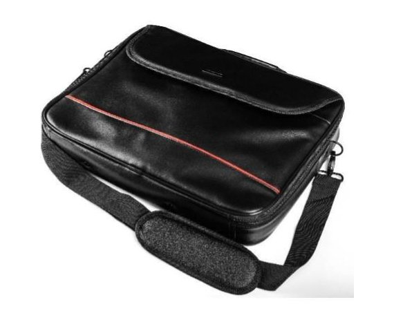 MODECOM MARK PRO 15 torba do laptopa
