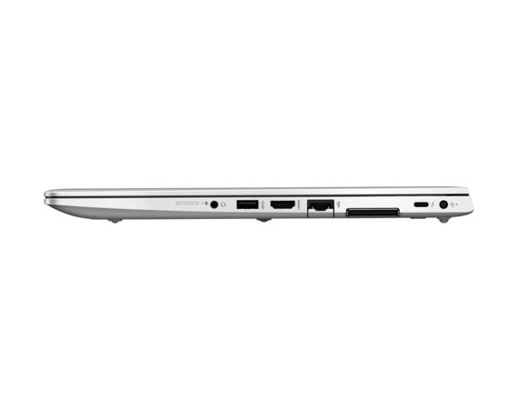 HP Inc. EliteBook 850 G5 3JX58EA