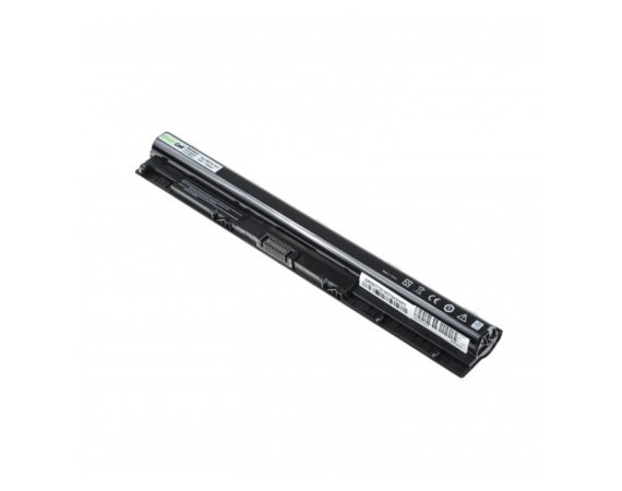 Green Cell Bateria do Dell 3451 14,4V 2200mAh