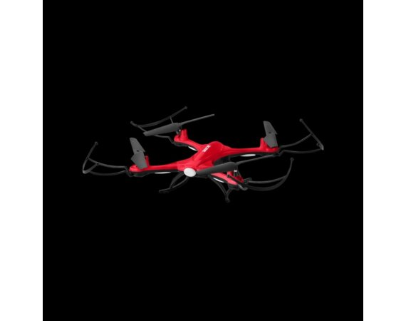 ACME Europe Dron X8200 Immortal